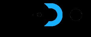 RODO Szczecin - logo